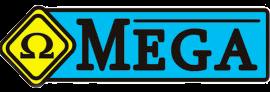 Интернет-магазин ОМЕГА